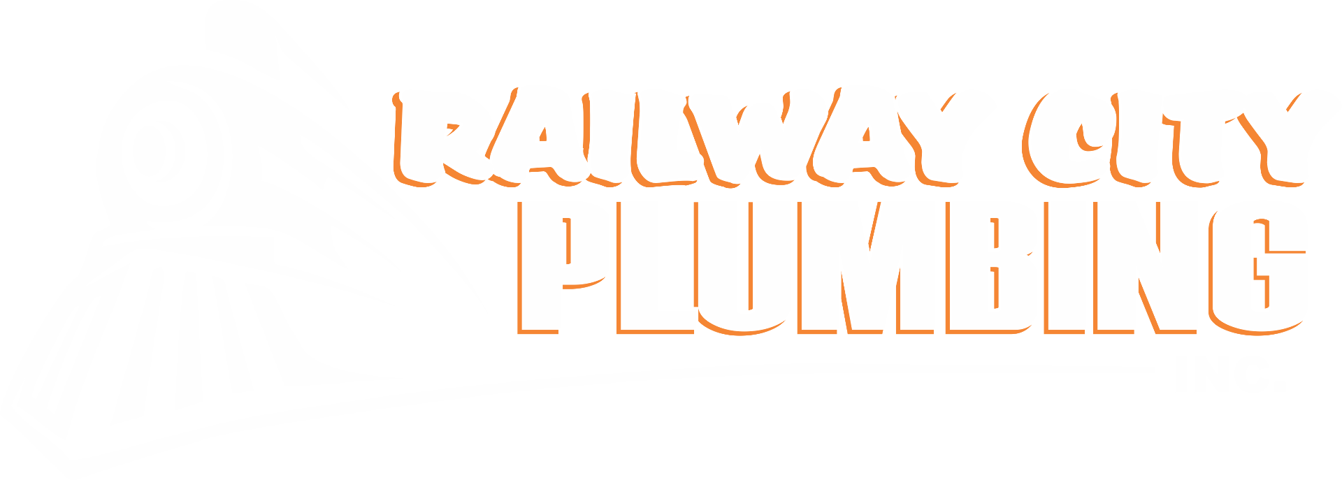 Railway City Plumbing Inc